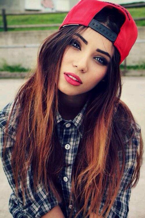 Tu es le plus beau de tous mes oc�ans.