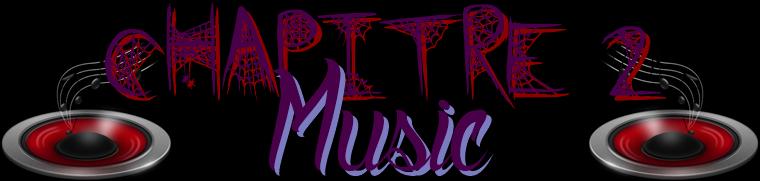 Chapitre II : La Musique