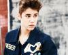 Justin-Bieber-de-Paris