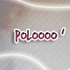 polodu74120