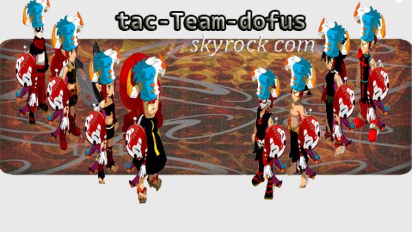 Aero-team