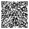 Ajoutez moi dans vos contacts t�l�phone. T�l�charger l'application Flashcode pour lire les infos ;-)
