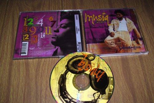 musiq soulchild album download zip