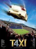 Photo de taxi4