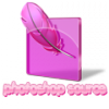 photoshop-source