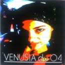Photo de 04venusia