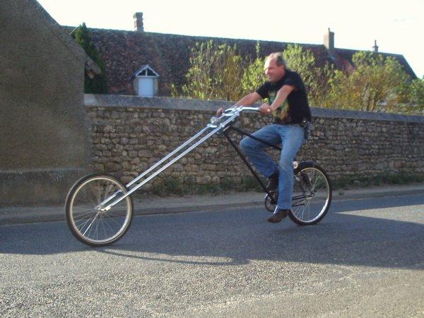 Custom vélo - Page 2 3157226350_1_4_QZQVVXQb