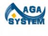 agasystem2