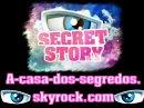 Photo de a-casa-dos-segredos