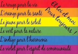 Changement d'�tat civil pour les personnes trans : les associations s'insurgent by Estelle Cognacq � 24 mai 2016