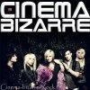cinema-bizarre62100
