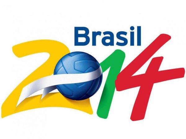 Les pays qui participent � la Coupe du Monde