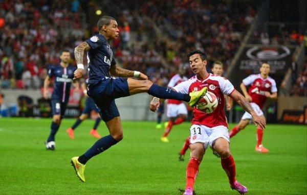 1�re journ�e de Ligue 1 !