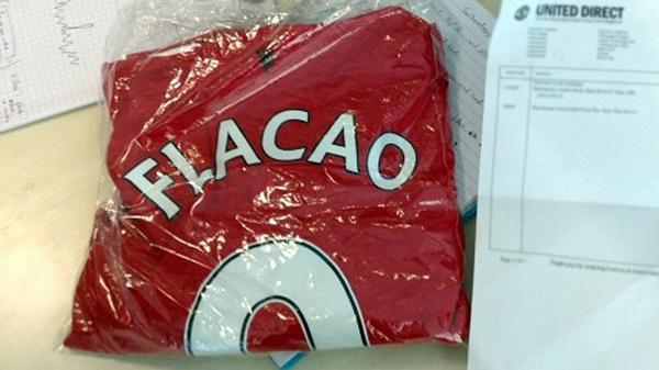 FLACAO � Manchester ?