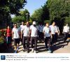Ligue des champions : AJAX / PSG