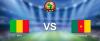 CAN 2015 : Côte d'Ivoire - Guinée et Mali - Cameroun