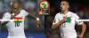 Match du jour : Ghana - Algérie & Afrique du Sud - Sénégal
