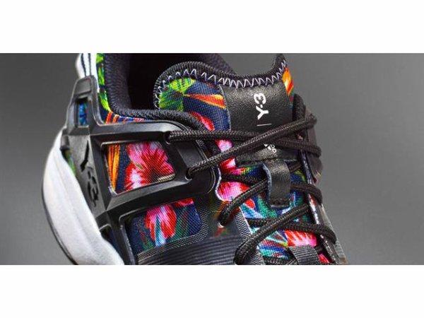 La nouvelle collection d'adidas pour Roland Garros