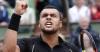 Roland Garros : Les huiti�mes de finale