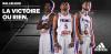 Eurobasket 2015 : France - Lettonie