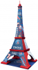 Le Puzzle Tour Eiffel 3D Ravensburger