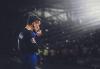 Antoine Griezmann en lice pour le titre de meilleur joueur d'Europe !