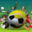 Photo de Sport