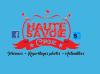 Haute-Savoie-Cirque