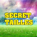 Photo de TaillesSecretStory
