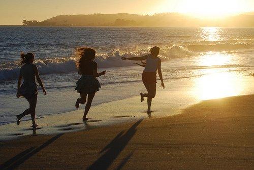 Les plus belles années d'une vie sont celles que l'on n'a pas encore vécues.