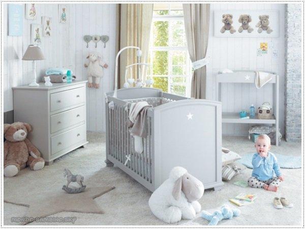 awesome tapis mouton maison du monde grenoble dans stupefiant grenoble meteo heure par ecole de. Black Bedroom Furniture Sets. Home Design Ideas