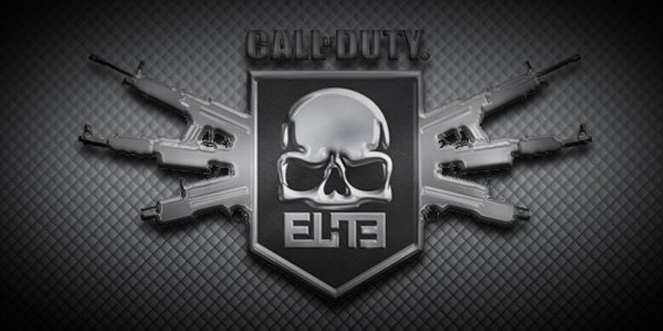 cod elite clan