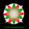 Fiction-JustinBeliebers