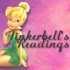 Tinkerbells-readings