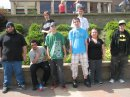 Photo de jeunesenaction