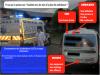 Des fausses Ambulances ?!