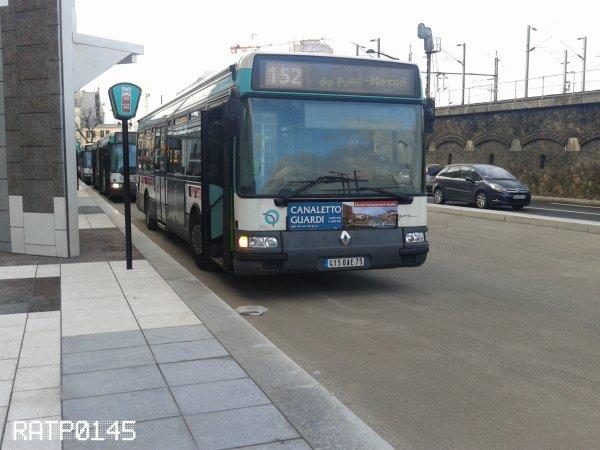 porte de la villette metro tram bienvenue sur le de ratp0145