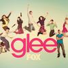 Gleek-Cast