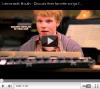 .   « Le cast de Lemonade Mouth parle de leurs chansons préférées du film + traduction Bridgit M. »               .