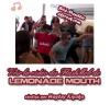 .        « Découvrez 2 vidéos en rapport avec Lemonade Mouth   »               .
