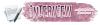 .        « Le cast de BCC discute avec Just Jared Jr pour l'épisode  spécial  Shake It Up !( article associé ) »           .