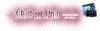 .        « Bridgit à la radio  Sirius XM avec ses  co-stars de Lemonade Mouth ce 8 Juin !   »                 .