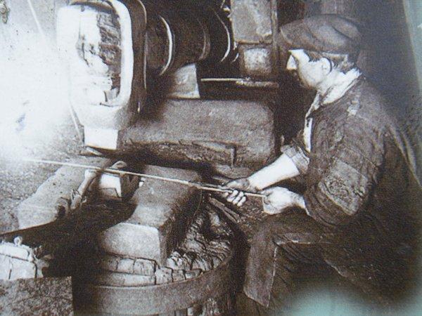 ACCUEIL BLOG   photos originales de découverte: