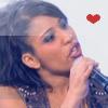 Joanna-x-Music