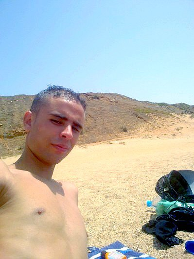 Summer :P