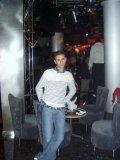 Photo de lalito2006