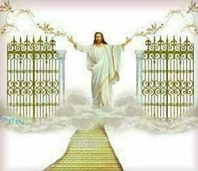 Laisse Jesus Christ diriger ta vie