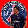 PSG-FC