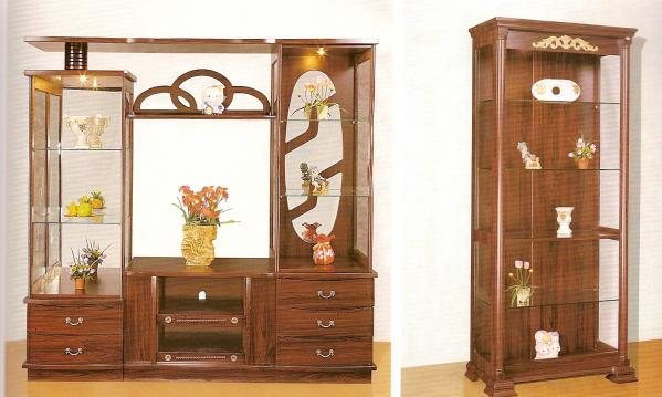 meubles tv elle et lui tizi ouzou algerie magasin de. Black Bedroom Furniture Sets. Home Design Ideas