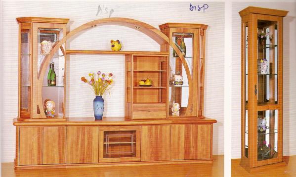 Blog de elleetluitiziouzou elle et lui tizi ouzou algerie magasin de meubles et sport grande for Meuble algerien